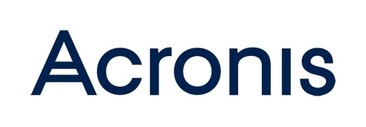 Acronis coupon code
