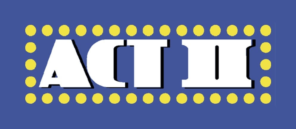 Act II Popcorn coupon code