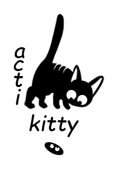 ActiKitty coupon code