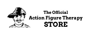 Action Figure Therapy coupon code