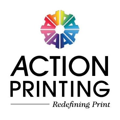 Action Printing coupon code