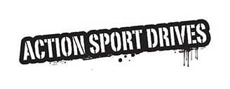 Action Sport Drives coupon code