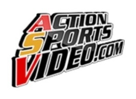 Action Sports Videos coupon code