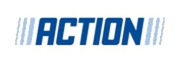 Action coupon code