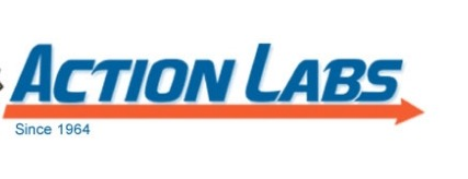 Action Labs coupon code