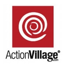 ActionVillage coupon code