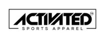 Activated Sports Apparel coupon code