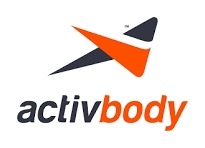 Activbody coupon code