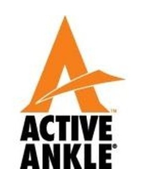 Active Ankle coupon code