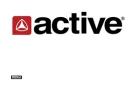 Active Ride Shop coupon code