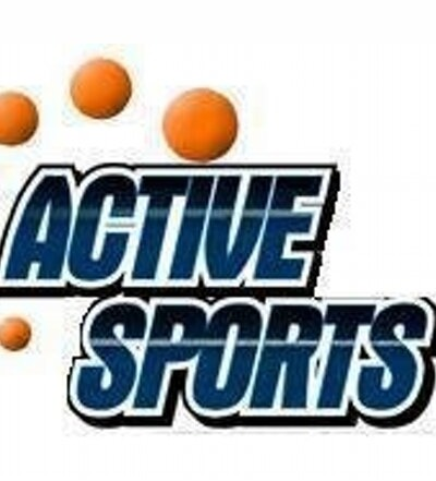 Active Sports Nutrition Supplies coupon code