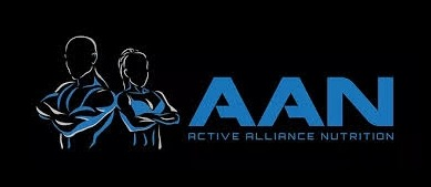 Active Alliance Nutrition coupon code