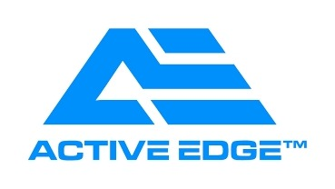 Active Edge coupon code