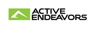 Active Endeavors coupon code