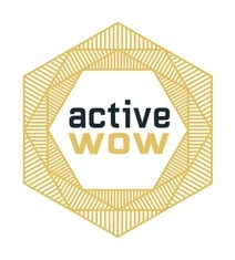 Active Wow coupon code