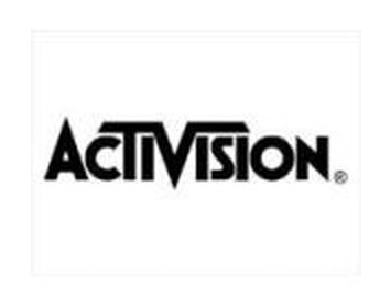 Activision coupon code