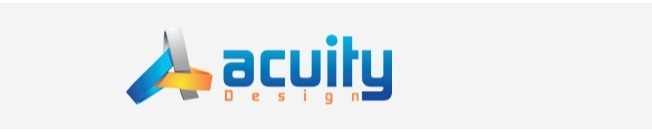 Acuity Design coupon code