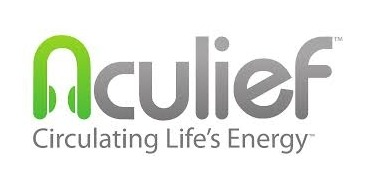 Aculief coupon code