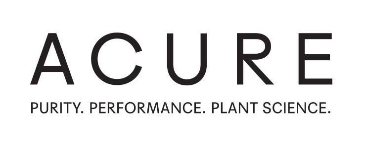 Acure coupon code