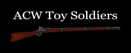 ACW Toy Soldiers coupon code