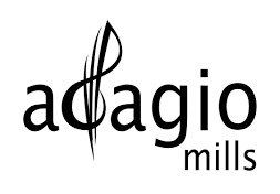Adagio Mills coupon code