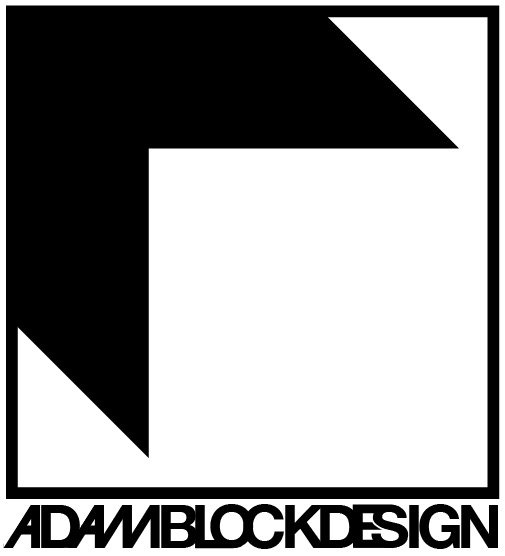 Adam Block Design coupon code