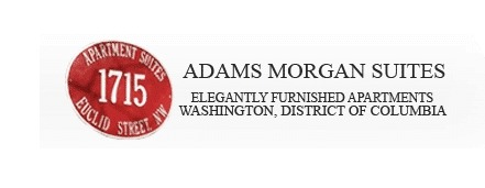 Adams Morgan Suites coupon code