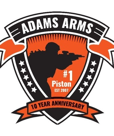 Adams Arms coupon code