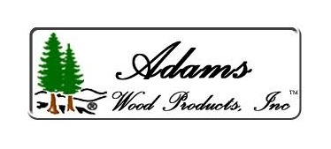 Adams Wood Products coupon code