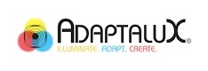 Adaptalux coupon code