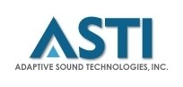 Adaptive Sound Technologies, Inc. coupon code