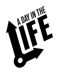 A Day In The Life coupon code