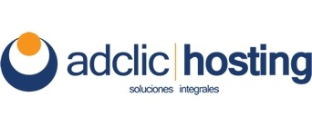 Adclic Hosting coupon code