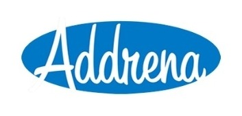 Adderllin coupon code