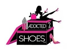 Addicted 2 Shoes coupon code