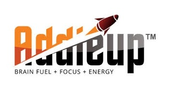 AddieUP coupon code