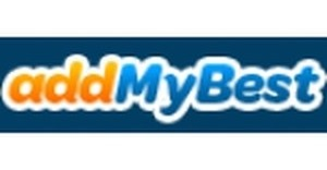 AddMyBest coupon code