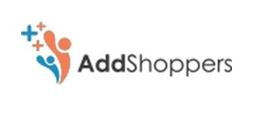 AddShoppers coupon code