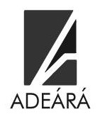 Adeara coupon code