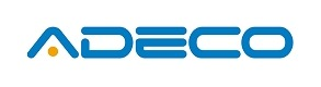 ADECO coupon code