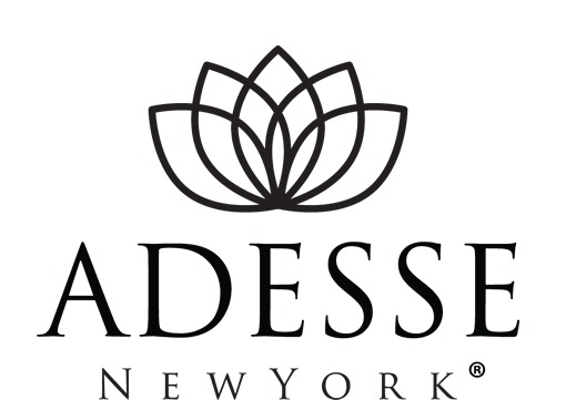 Adesse New York coupon code