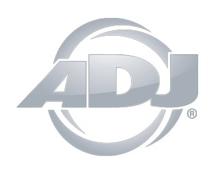 ADJ Products coupon code