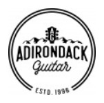 Adirondack Guitar coupon code