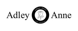 Adley Anne coupon code