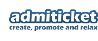 admiticket coupon code