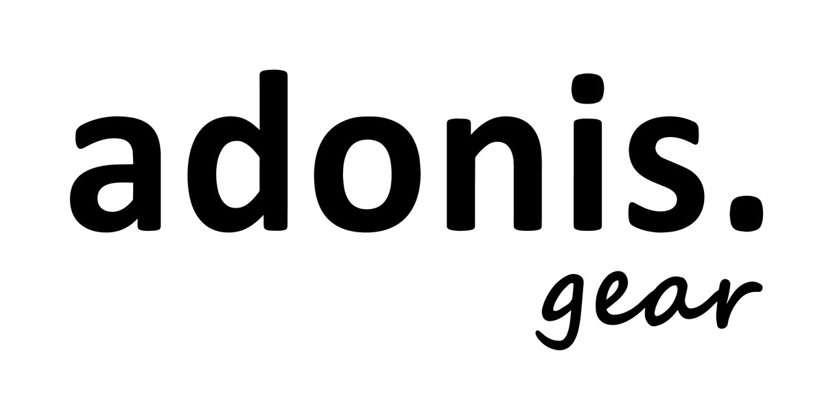 Adonis Gear coupon code