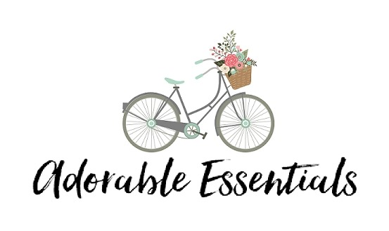 Adorable Essentials coupon code