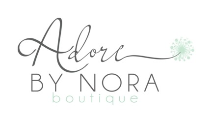 Adore by Nora coupon code