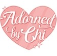 Adorned By Chi coupon code