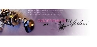 Adornments by Milani coupon code